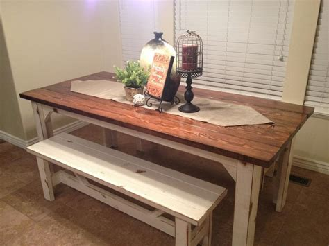 bench standard kitchen tables with bench standard home ideas collection design kitchen tables