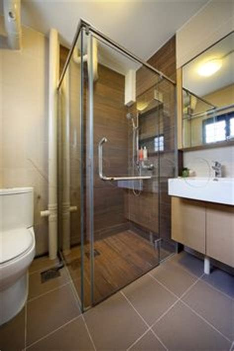 get drenched in the gorgeous bathroom interiors for an get free interior design ideas for your hdb bto condo or