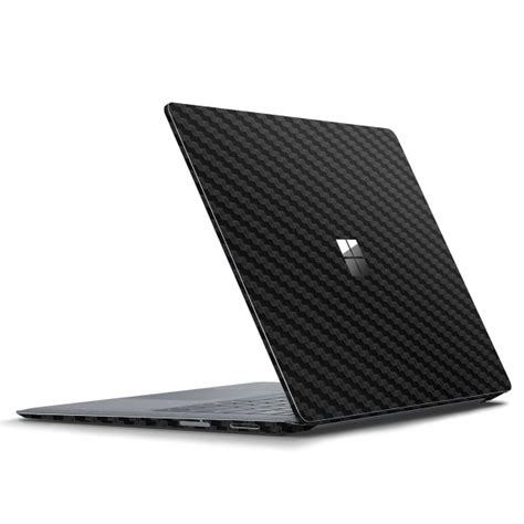 Shell Cover Softjacket Carbon Black Series Edition For Iphone 5 carbon series skin for microsoft surface laptop