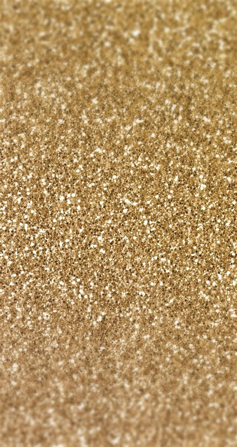 gold themes for iphone 6 iphone 6 wallpaper gold glitter wallpaper sportstle