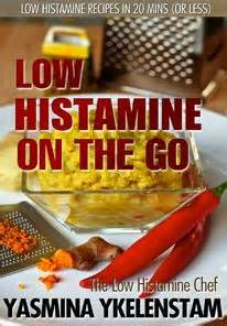 High Histamine Detox Heavy Metals by 1000 Images About Histamine Intolerance Mast Cell