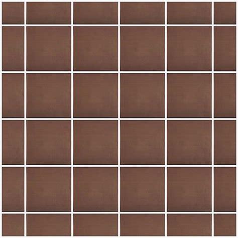sahara bronze ceiling tiles