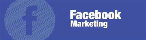 fb marketing facebook marketing