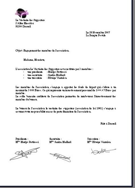 Lettre Demande De Justification Radiateur Schema Chauffage Modele De Lettre Demande De Devis