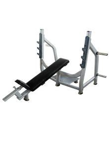45 degree incline bench flat to incline bench muscle d fitness