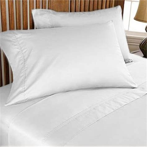 short sheet a bed bestseller 500threads egyptian cotton 4pc bed sheet set