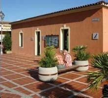 ufficio turistico san teodoro santeodoro turismo