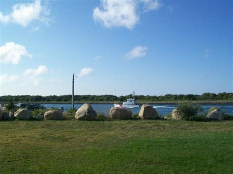 cape cod canal visitor center cape cod canal visitor center picture of cape cod canal