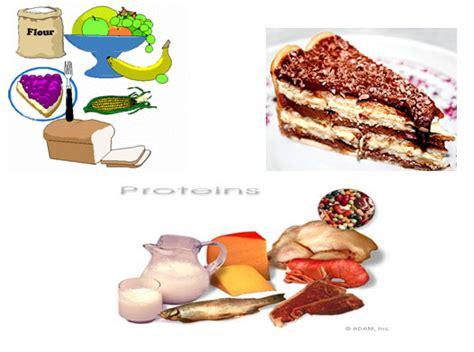 proteinas e lipidios qu 237 mica alimentar carboidratos lip 237 dios prote 237 nas