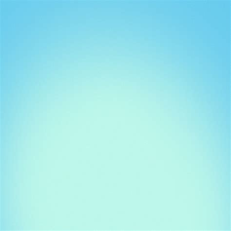 light blue light blue pretty wallpapers wallpapersafari
