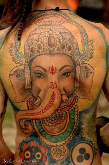 tattoo lord ganesha significado 14 best images about tatuajes on pinterest coloring