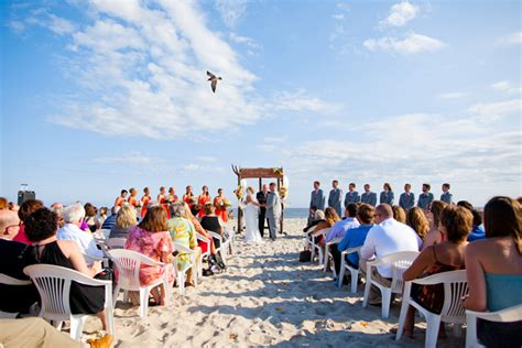 wedding cape may new jersey cape may weddings cape may wedding planning information and inspiration