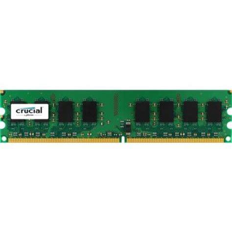 dell xps 420 ram upgrade dtails caractristiques achat du desktop dimension xps 420