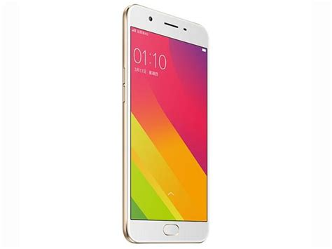 Oppo A59 Glow In The oppo a59 price specifications features comparison
