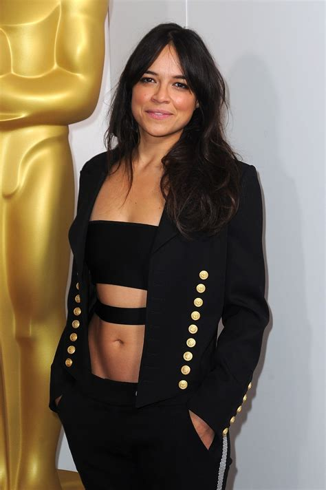 Letty Tuniq By Nd Fashion rodriguez the 42nd student academy awards ceremony in los angeles