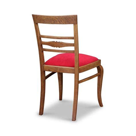 stuhl eiche ge lt holzstuhl eiche ge 246 lt im deco stil bei stilwohnen kaufen