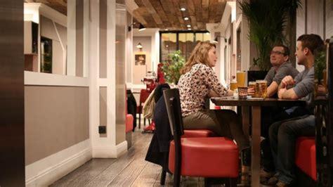Comptoir Du Marais restaurant le comptoir du marais 224 75004 le