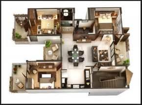 Design additionally design home modern house plans on 50 square meter