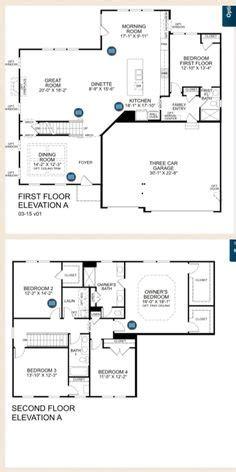 ryan homes ohio floor plans ryan homes ohio floor plans house design plans