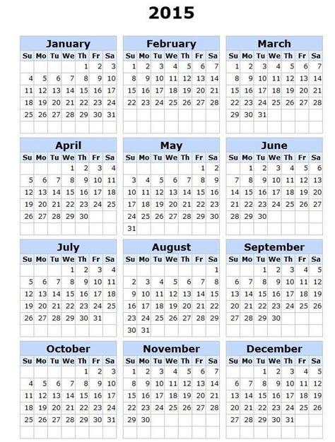 calendar   calendar template  calendar
