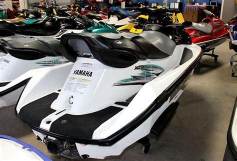 Jet Sky Yamaha Waverunner Xl760 1999 yamaha xl760 10 foot 1999 yamaha jetskis