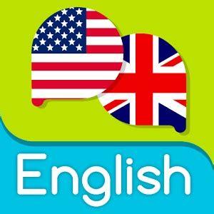 imagenes del idioma ingles las 6 mejores aplicaciones android para aprender idiomas
