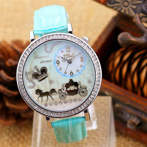 7 unique and affordable sri 9 unique stylish affordable watches for women africamv com
