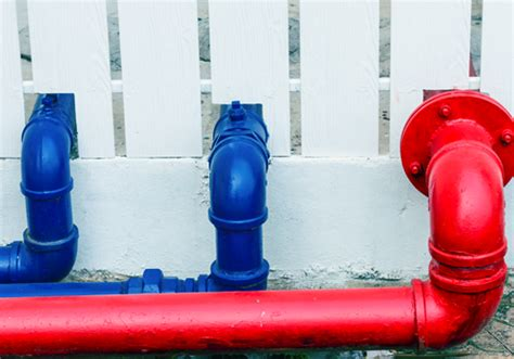 Boots Plumbing by Plumbing Services Jacksonville Nc Boot S Plumbing