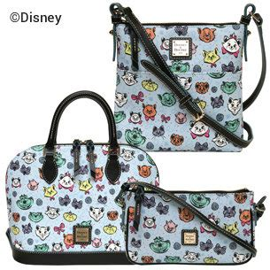dooney and bourke disney dogs a and the magic disney dooney and bourke bags archives