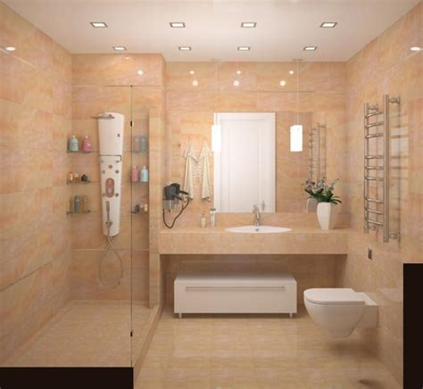 bathroom toilet ideas how to move toilets in bathrooms 30 home staging and