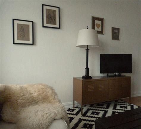ikea ps schrank schwarz schwarz ist das neue wei 223 wohnzimmer verdunkelt