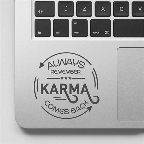 Apple Aufkleber Notebook by Die Besten 25 Macbook Aufkleber Ideen Auf Pinterest Mac