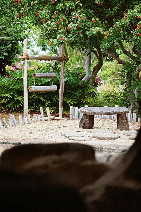 hton garden bench imari japanese garden gr 233 gory massal photography
