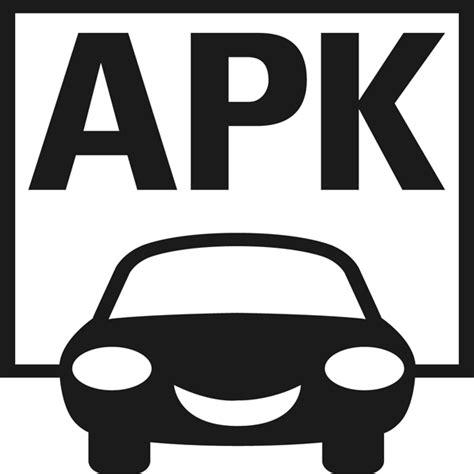 what is apk apk auto snel service heerenveen autobanden velgen apk olie verversen heerenveen