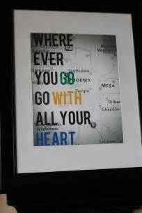 going away quotes quotesgram