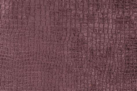 chenille fabrics for upholstery 0 63 yards patterned chenille upholstery fabric in amethyst