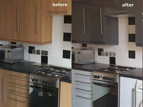 professional kitchen wrapping  east  glasgow gumtree