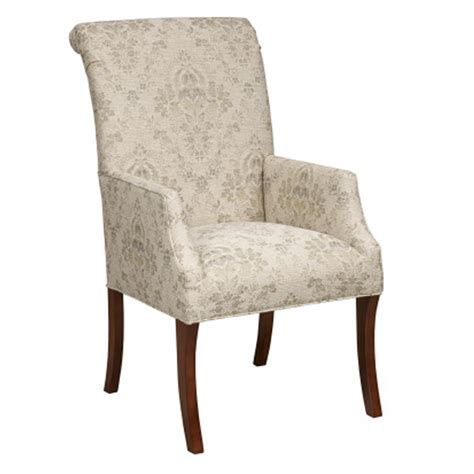 upholstering dining chairs style upholstering 2211a dining chair collection dining