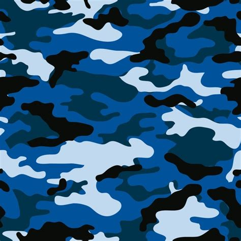 Blue Camo blue camo background free design templates