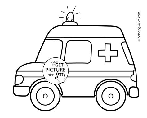 911 Emergency Coloring Pages Coloring Pages 911 Emergency Coloring Pages