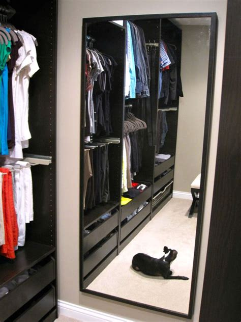 Pax Wardrobe Review by S Pax Closet Systems An Honest Review Driven By Decor