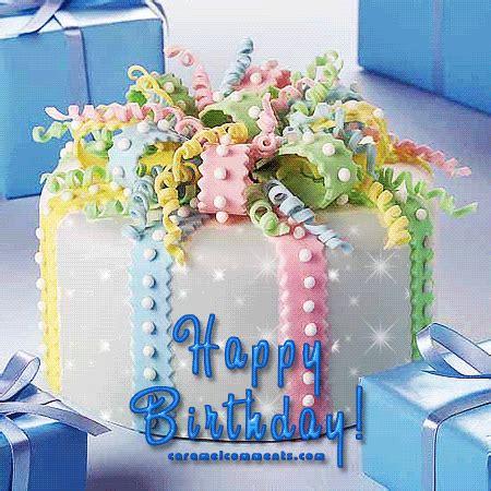 Happy happy birthday tnwahm the last refuge
