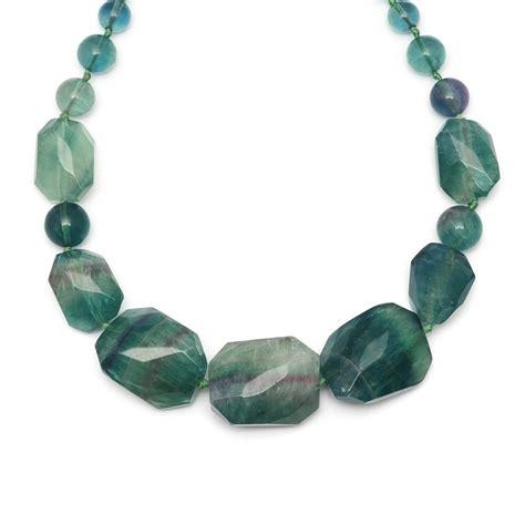 precious stones for jewelry precious stones for jewelry jewelry ufafokus