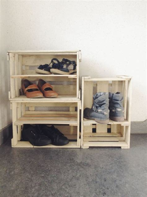 wine crate shoe storage 13 best corbels images on furniture