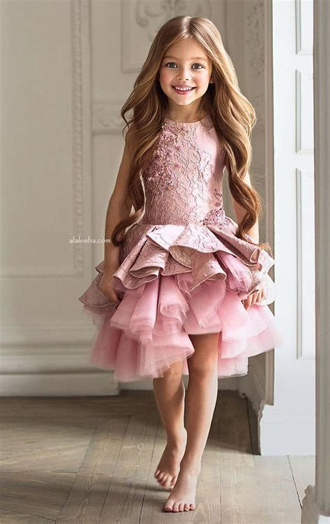 little girls dressed inappropriately only best 25 ideas about dresses for kids on pinterest