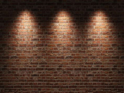 Discount Home Decor Online by 7x5ft Vinyl Custom Photography Backdrops Brick Wall And