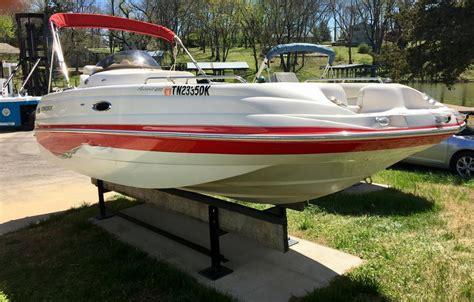 boats for sale in hendersonville tennessee - Boat R Hendersonville Tn