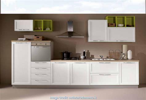 cucine moderne ad angolo prezzi affascinante cucine moderne ad angolo prezzi cucina