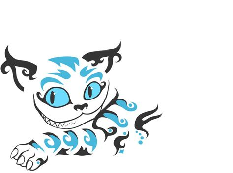 cat tattoo deviantart cheshire cat tattoo design by minimuppet on deviantart