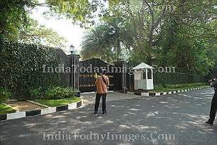 chennai boat club pictures buy cbi raid at kalanidhi maran s residence image india